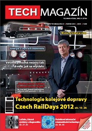 TM07/2012